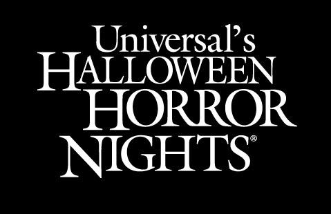 Halloween_Horror_Nights_Logo