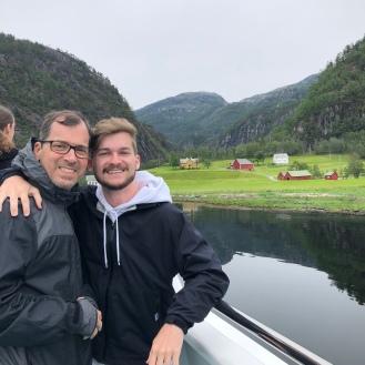 Bergen Village